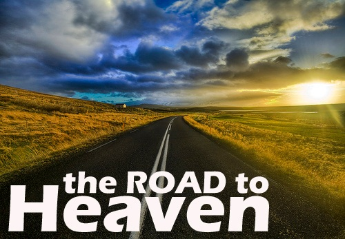 road to heaven1