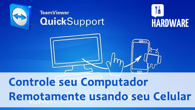 teamviewer-quicksupport-android-app