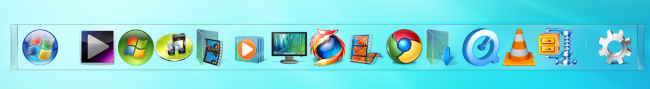 Windows_7_taskbar_rocketdock_by_salasrcp90