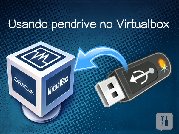 capa-virtualbox-pendrive