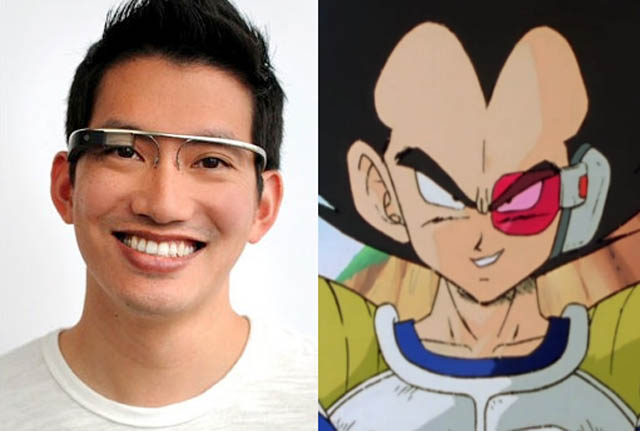 dragonballz-google-glass-augmented-reality-glasses